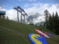 2011 FW17.11 Paragliding 142