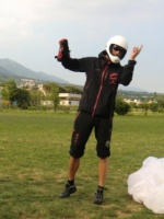 2011 FW17.11 Paragliding 163