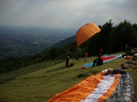 2011 FW17.11 Paragliding 179