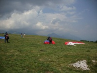 2011 FW17.11 Paragliding 189