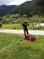 2011 FW17.11 Paragliding 211