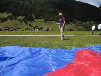 2011 FW17.11 Paragliding 212