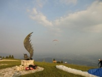 2011 FW17.11 Paragliding 236