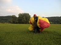 2011 FW17.11 Paragliding 238