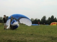2011 FW17.11 Paragliding 239
