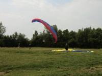 2011 FW17.11 Paragliding 240