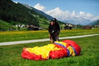 2011 FW17.11 Paragliding 259