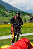 2011 FW17.11 Paragliding 260