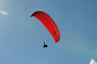 2011 FW17.11 Paragliding 261