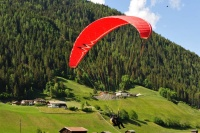 2011 FW17.11 Paragliding 262
