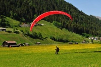 2011 FW17.11 Paragliding 263