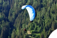 2011 FW17.11 Paragliding 266