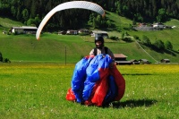 2011 FW17.11 Paragliding 267