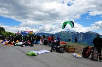 2011 FW17.11 Paragliding 280