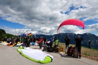 2011 FW17.11 Paragliding 281