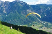 2011 FW17.11 Paragliding 287