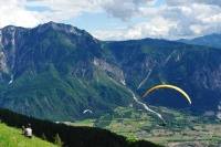 2011 FW17.11 Paragliding 288