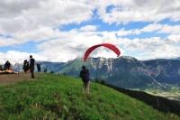 2011 FW17.11 Paragliding 289