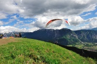 2011 FW17.11 Paragliding 290