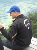 2011 FW28.11 Paragliding 012