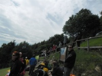 2011 FW28.11 Paragliding 017