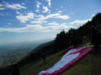 2011 FW28.11 Paragliding 020