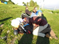 2011 FW28.11 Paragliding 024