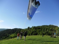 2011 FW28.11 Paragliding 026