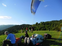 2011 FW28.11 Paragliding 027