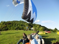 2011 FW28.11 Paragliding 028