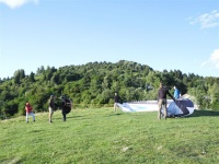 2011 FW28.11 Paragliding 029
