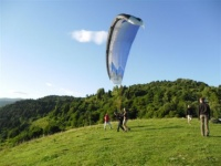 2011 FW28.11 Paragliding 030
