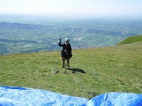 2011 FW28.11 Paragliding 040