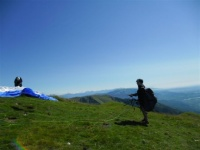 2011 FW28.11 Paragliding 041