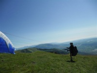 2011 FW28.11 Paragliding 042