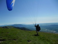 2011 FW28.11 Paragliding 043