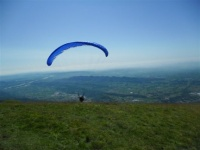 2011 FW28.11 Paragliding 044