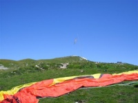 2011 FW28.11 Paragliding 046