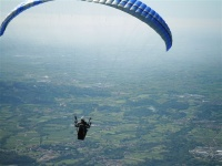 2011 FW28.11 Paragliding 049
