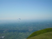 2011 FW28.11 Paragliding 050