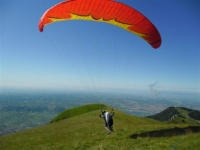 2011 FW28.11 Paragliding 052