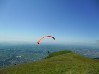 2011 FW28.11 Paragliding 053