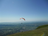 2011 FW28.11 Paragliding 054