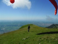 2011 FW28.11 Paragliding 056