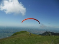 2011 FW28.11 Paragliding 057