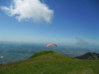 2011 FW28.11 Paragliding 058