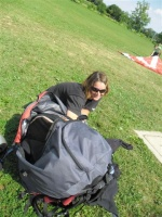 2011 FW28.11 Paragliding 067