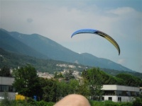 2011 FW28.11 Paragliding 083