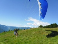 2011 FW28.11 Paragliding 111