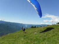2011 FW28.11 Paragliding 112